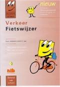 Bekijk details van Fietswijzer