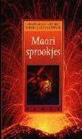 Bekijk details van Maori sprookjes