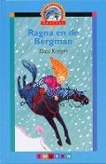 Bekijk details van Ragna en de bergman