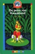 Bekijk details van De prins van Kwaakland