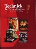 Bekijk details van Techniek in Nederland in de twintigste eeuw; Dl. 2