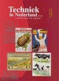 Bekijk details van Techniek in Nederland in de twintigste eeuw; [Dl.] 3