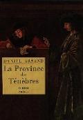 Bekijk details van La province des ténèbres