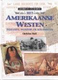Bekijk details van Het Amerikaanse westen