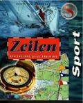 Bekijk details van Zeilen