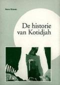 De historie van Kotidjah