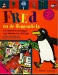 Bekijk details van Fred en de flessenfiets