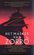 Bekijk details van Het masker van Zorro