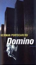 Bekijk details van Domino