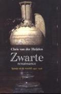 Bekijk details van Zwarte renaissance