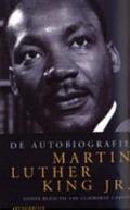 Bekijk details van Martin Luther King Jr.