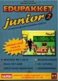 Bekijk details van Edupakket junior 2