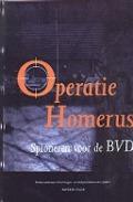 Bekijk details van Operatie Homerus
