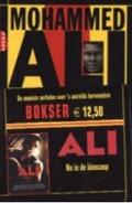 Bekijk details van Ali Bomayé