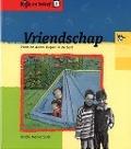 Bekijk details van Vriendschap