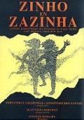 Bekijk details van Zinho en Zazinha