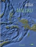 Atlas Maluku