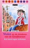 Bekijk details van Violet en de kinderen van de Giraffestraat