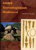 Bekijk details van ANWB archeologieboek Nederland