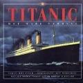 Bekijk details van Titanic