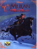 Bekijk details van Disney's Mulan