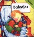 Bekijk details van Babytjes