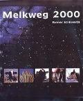 Bekijk details van Melkweg 2000