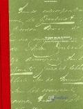 Bekijk details van De eeuw van de grondwet