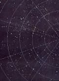 Bekijk details van Obiit in orbit