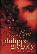 Bekijk details van Virgin earth
