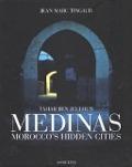 Bekijk details van Medinas