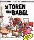 Bekijk details van De toren van Babel