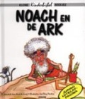 Bekijk details van Noach en de ark