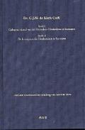 Bekijk details van Cultus en ritueel van het orthodoxe Hindoeïsme in Suriname