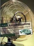 Bekijk details van Airconditioning
