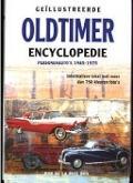 Bekijk details van Oldtimer encyclopedie