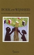 Bekijk details van Boek en wijsheid