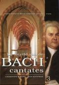 Bekijk details van De wereld van de Bach cantates; Dl. 3