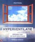 Bekijk details van Hyperventilatie