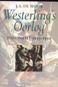 Bekijk details van Westerling's oorlog
