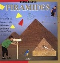 Bekijk details van Piramides