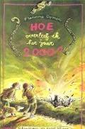 Bekijk details van Hoe overleef ik het jaar 2000?