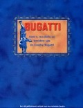 Bekijk details van Bugatti