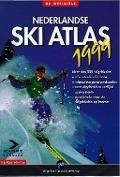 Bekijk details van De officiële Nederlandse ski atlas 1999