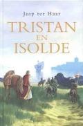 Bekijk details van Tristan en Isolde