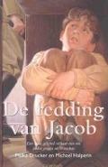 Bekijk details van De redding van Jacob