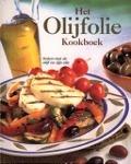 Bekijk details van Het olijfolie kookboek