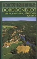 Bekijk details van Dordogne/Lot