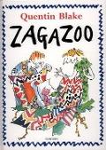 Bekijk details van Zagazoo