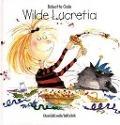 Bekijk details van Wilde Lucretia
